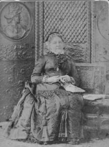 Aunt-Kate-Glidden